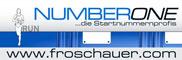 Druckerei Froschauer Linz