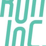 Runinc_CMYK_azur