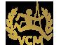 logo_vcm_trans